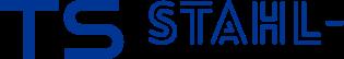 TS Stahlbau GmbH